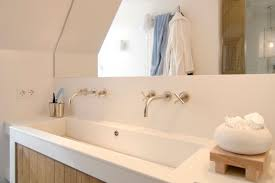 deep bathroom sink. Stunning Deep Basin Bathroom Sink Sinks Astounding 12 Inch E