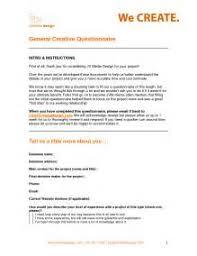 sample thesis essay doitmyipme process essay example process related post for example process analysis essay