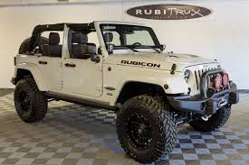 jeep rubicon 2015 white. Interesting White And Jeep Rubicon 2015 White