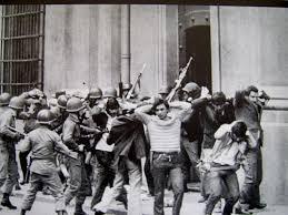 Resultado de imagem para Golpe de 1964