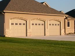 midland garage doorsResidential  Twin City Garage Door