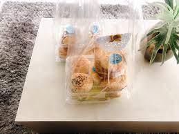 REVIEW || ป่ะกินกัน ปังอาม่าเบเกอรี่ อบสดใหม่ทุกวัน หอมกรุ่นจากเตา  อร่อยยอมใจทุกที - Pantip