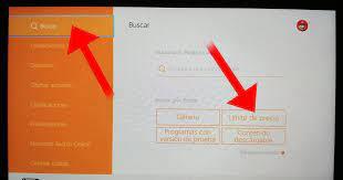 Compra juegos de nintendo switch al mejor precio ⭐ compara entre todas las ofertas y descuentos review y opiniones de otros usuarios chollometro.com. Todocodigos Es Seguro