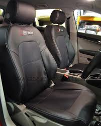 audi a3 seat covers drivers seat