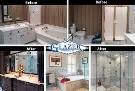 bathroom remodeling estimates. Dunwoody Bathroom Remodel Remodeling Estimates