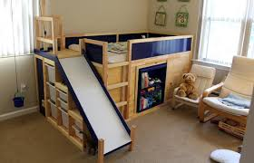 toddler bedroom furniture ikea photo 5. Toddler Bedroom Furniture Ikea Photo 5 Awesome Diy Kids Loft With Regard To Brilliant Residence Childrens Bed Plan D