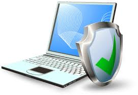 Image result for best antivirus for multiple computers