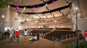 Sheas Performing Arts Seating Chart Proper Greece Athena Performing Arts Center Seating Chart