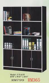 book shelves for sale. Simple For Bookshelves Cheap For Cheap Wood Bookshelves  Sale Inside Book Shelves For Sale O