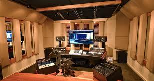 Auralex Acoustics