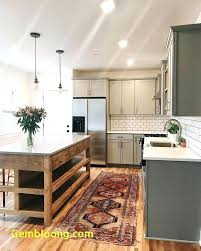 modern kitchen rugs modern kitchen runner rugs beautiful stunning picture for choosing the perfect kitchen rugs modern kitchen rugs