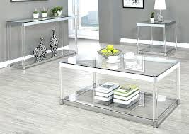 clear coffee table clear coffee table furniture glass clear coffee table tray