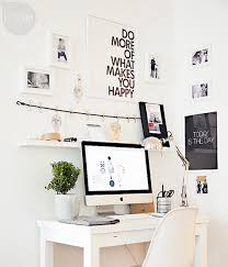 inspiration office. Delighful Inspiration Ab58d4b93fbf8722c8ab021761eb21a6  Abc77da8b254245438530706a409d121  B07d934f89a855f50ee5a377c1b50579 E9da0991f889b080f794de4a61b76eb5 To Inspiration Office