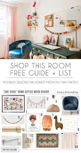 Diy Room Design Online Free Boho Home Office Postbox Designs Online Interior Design