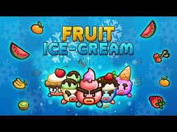 Si estás buscando diferentes juegos para avanzar en tu y8, puedes jugar videojuegos de conducción y de carreras aquí. Descargar Bad Ice Cream Mobile Bad Icy War Maze Game Y8 Qooapp Game Store
