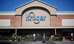 growers who supply plants to kroger should be aware that the kroger co recently announced a new policy to protect pollinators that includes a commitment to