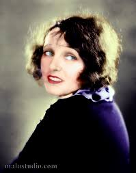 Pictures of Corinne Griffith, Picture #183673 - Pictures Of Celebrities