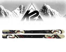 Znalezione obrazy dla zapytania k2 hardside logo