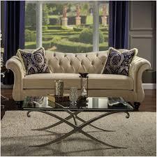 furniture of america sofa. On Furniture Of America Sofa