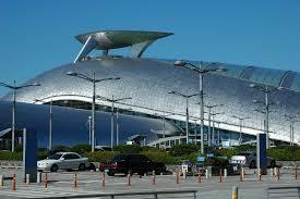 Hotel June Incheon Airport Yeongjong Island Travel Guide At Wikivoyage