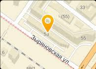 Город контрольных Новосибирск телефон адрес контакты Отзывы о  Город контрольных
