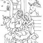 Kirby coloring pages coloring is one of the most pleasant activities. Jesus And Bible Coloring Pages Coloring Pages For Kids
