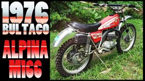 1976 Bultaco Alpina Related Keywords Suggestions 1976