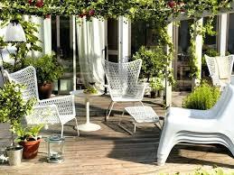 ikea uk garden furniture. Exellent Furniture Other Magnificent Ikea Uk Garden Furniture 2 In A