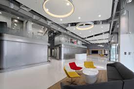 office lobby design ideas. 18 Office Lobby Designs Ideas Design Trends Premium PSD R
