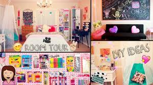 diy room decor and organization ideas lovely diy room decor for teenage desk gpfarmasi 9c53e50a02e6 of