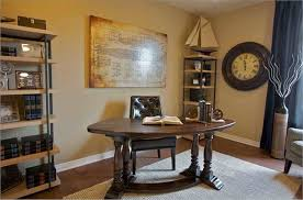 home office decor games. Room Ftpplorg Modern For An Awesome Ating With Beautiful Masculine Home Office Decor Games O