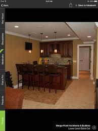 basement bar ideas on a budget. Plain Budget Basement Bar Ideas On A Budget Small  Diy Inside Basement Bar Ideas On A Budget N