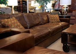 loft furniture toronto. leather sofas stools at joshua creek trading loft furniture toronto e