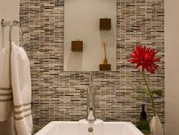 Small Picture Bathroom Tile Wall Designs pueblosinfronterasus