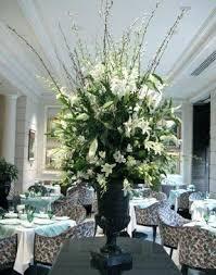 large silk flower arrangements 1 large l59