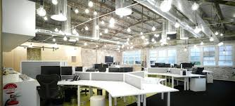 office and warehouse space. Warehouse Office Space For Lease Houston Tx . And
