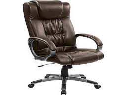 Image of: Walmart Office Chairs Style