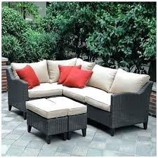 wilson fisher patio furniture fisher furniture and fisher patio furniture com fisher patio furniture reviews wilson
