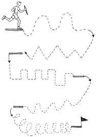 Сборник графических заданий по развитию мелкой моторики рук c users никита s i 004 jpg