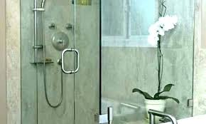 solid surface shower solid surface shower walls shower walls solid surface shower walls solid surface shower
