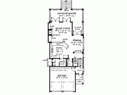 key west style house plans key west decor u2039 decor adorable key Florida Stilt Home Plans eplans cottage house plan key west conch style 2123 square florida stilt house plans