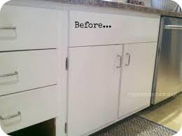 kitchen cabinets fancy cabinet galleries  beautiful adding trim to kitchen cabinets kitchen cabinet galleries