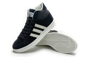 adidas shoes 2016 for men black. adidas originals campus high zipper men\u0027s shoes black white 2016 for men