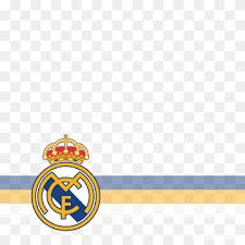 Escudo del madrid football club tuvo un diseño muy simple. Dream League Soccer 2017 Png Images Pngwing