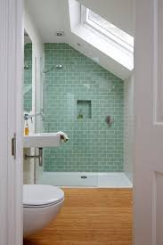 floor tiles for shower room. a small bathroom makeover - h is for home floor tiles shower room d