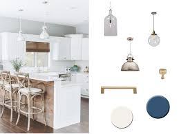 Online interior design Q\u0026A for free from our designers   Decorist
