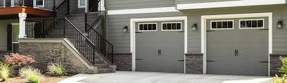 pretty access garage doors greenville sc