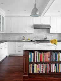 Granite Countertops And Backsplash Ideas Cool Inspiration Design