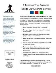 Names For Cleaning Service Business Carpet Cleaning Names Awesome House Cleaning Services Business Plan