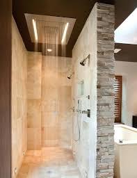Deckenverkleidung Gunstig Decke Fantastisch Badezimmer Beispiele